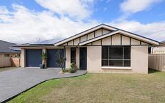 7 Barbata Grove, South Nowra NSW