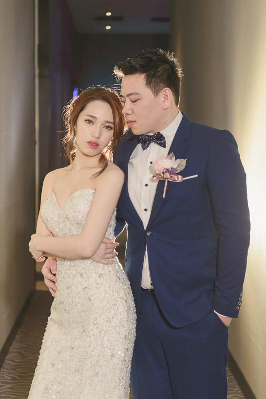 寒舍樂樂軒,寒舍樂樂軒婚攝,Cheri婚紗,寒舍樂樂軒婚宴,新秘MICO,MSC_0055