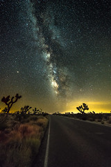 _CSR0297 Merged.jpg (Christobol) Tags: lightpainting night milkyway landscape desert lightpaint stars jumborocks noperson rocks longexposure sightseeing starcluster views star travel shadow inspiration rock sky outdoors nationalpark cliffs joshuatree fairweather twentyninepalms california unitedstates us