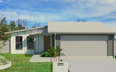 10 Mundowy Pl, Bradbury NSW