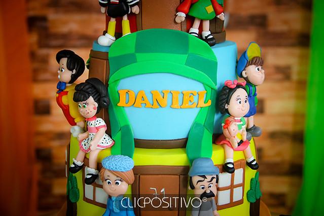 daniel (2)