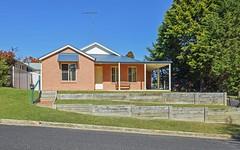 10 Bradley Avenue, Blackheath NSW