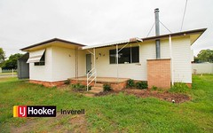 22 Marsh Street, Inverell NSW