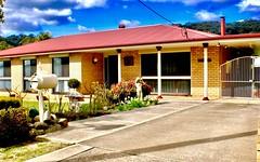 16 KING Street, Tumbarumba NSW