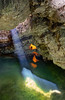 Smoo Cave (jasty78) Tags: smoocave cave seacave durness scotland nikond7200 tokina1116mm highlands northcoast500 nc500