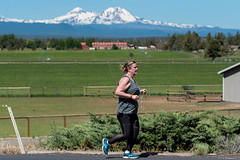 BendBeerChase2018-77 (Cascade Relays) Tags: 2018 bend bendbeerchase oregon lifestylephotography