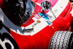 HFD88198 (a1paul) Tags: formula junior donington historic festival 2018
