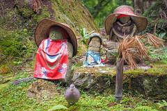 Mausolée Kôbô Daïshi Unesco site Japon (geolis06) Tags: geolis06 asia asie japan japon 日本 2017 koyasan montkoya kôbôdaïshi kukai shingon bouddhisme bouddha buddhism religion mausoléee mausoleumofkôbôdaishi olympuspenf olympusm1240mmf28 jiso