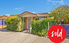 1/128 Bridge Street, Port Macquarie NSW