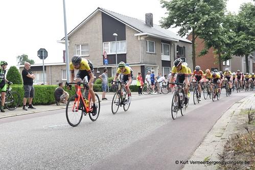 Morkhoven (337)