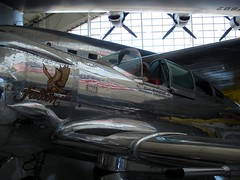 """Curtiss-Wright A-22 Falcon 9 • <a style=""""font-size:0.8em;"""" href=""""http://www.flickr.com/photos/81723459@N04/42687802431/"""" target=""""_blank"""">View on Flickr</a>"""