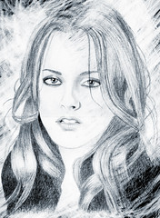 Kristen Stewart 1-1-1 portrait (Poli Maurizio) Tags: woman girl female sketch portrait drawing drawingportrait abstractportrait digitalportrait actress actor celebrity hollywood pencil coloredpencil pencilportrait freehand fine art sky blackandwhite color beauty water hair artist disegno ritratto schizzo manolibera occhi chiaroscuro matita dibujos fantasy fantastic facebook twitter linkedin pinterest instagram tumblr bouchac indoor outdoor italy baby sicily ocean sea sun snow clouds man barocco illustrazione naturalism background bed concept grey conceptart atmosferic watercolor technique surrealism 3dweddingpartyfamilytravelfriendsjapanvacationlondonbeachcaliforniabirthdaytripnycsummernatureitalyfrancemeparisartflowerssanfranciscoeuropechinaflowernewyorkwaterpeoplemusiccameraphone 3daustraliachristmasusaskygermanynewcanadanightcatholidayparkbwdogfoodsnowbabysunsetcitychicagospaintaiwanjulybluetokyoenglandmexicowinterportraitgreenred 3dpolimaurizioartworkredfunindiaarchitecturegardenmacrospringthailandukseattlefestivalconcertcanonhouseberlinhawaiistreetlakezoofloridajunemaywhitevancouverkidstreecloudstorontobarcelonageotaggedhome 3dbwbwdigitalseadaytexasscotlandcarlighthalloweencampingchurchanimalstreeswashingtonrivernikonaprilbostongirlirelandgraffitiamsterdamrocklandscapeblackandwhitecatsnewyorkcitysanromeroadtripurbanhoneymoonocean 3dwatercolorsnewzealandmarchblackmuseumyorkhikingislandmountainsyellowsydneysunhongkongshowgraduationcolorfilmmountainanimallosangelesschoolmoblogphotodogs 3dartdesigndisegnosiciliacalabriabasilicatacampaniamarcheabruzzomoliselaziotoscanaemiliaromagnalombardiavenetofriuliveneziagiuliapiemontevalledaostaliguriatrentinoaltoadigepuglia 3dlandscapepaesaggiolunasolemarenuvolecittàtramontoalbamontagnecollinenebbialuceautomobilearredamentointerniesterninaturamortacieloragazzadonnauomobambinofruttabarca 3dcanigattirinascimentomodelbarocconaturalismomattepaintingfuturismoastrattismocubismosurrealismorealismoiperealismoclassicismorococomanierismoromanticismoimpressionismogiocovirtualepescefishlightnightdayeyeslipslegskeybridg 3dconceptartvirtualenvironmentdesigndisegnoconcettualeschizzocaratteristicocharacteridolopaesaggiolandscapeactoractressgamescreenfilmsfondoarchitetturachiesagrottacyancloud