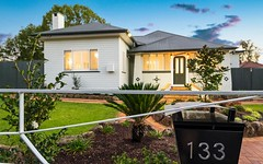 133 Russell Street, Toowoomba City QLD