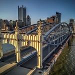 Smithfield Bridge thumbnail