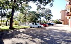 22/91A-97 Longfield St, Cabramatta NSW