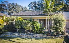 8/77 Ruttleys Road, Wyee Point NSW