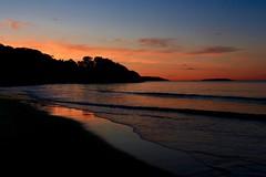 Sunrise (ole_G) Tags: