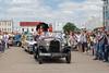 PPI_0710 (Piotr Pilat) Tags: cars oldcars minsk belarus oldtime минск беларусь