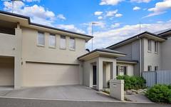 1/3 Bairin Street, Campbelltown NSW