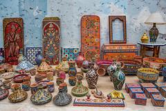 _DSC4366 (BasiaBM) Tags: kasbah udayas rabat morocco