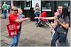 NCAC-090618-40255 (Nick-R-Stevens) Tags: northampton northamptoncarnival carnival music caribean dancing dancers performance costumes charity 2018 majorettes cheerleaders brassband caribeancarnival