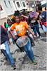 NCAC-090618-40306 (Nick-R-Stevens) Tags: northampton northamptoncarnival carnival music caribean dancing dancers performance costumes charity 2018 majorettes cheerleaders brassband caribeancarnival