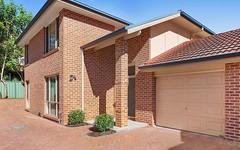 3/5 Beane Street West, Gosford NSW