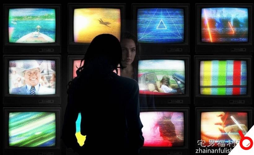 我們真的好疑惑,史提夫崔佛怎麼會在《神力女超人1984》活了過來?