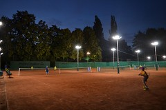 AMTENIS WTK 06 2018 (82) (AMTENIS / Klub TENISOWY Warszawa) Tags: wtk pzt wozt amtenis przeztenisdozdrowia tenisbielany bielany