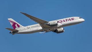 Qatar Airways A7-BCP pmb20-8975