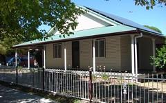 25 Maitland Street, Muswellbrook NSW