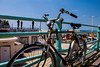Life Ride (Santiago Capu Jurado) Tags: bike sunny old summer seafront brighton england