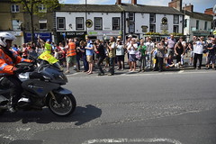 Tour de Yorkshire 2018 Stage 4 (576) (rs1979) Tags: tourdeyorkshire yorkshire cyclerace cycling motorbikes motorbike tourdeyorkshire2018 tourdeyorkshire2018stage4 stage4 skipton craven northyorkshire highstreet