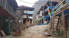 20180322_163115-01 (World Wild Tour - 500 days around the world) Tags: annapurna world wild tour worldwildtour snow pokhara kathmandu trekking himalaya everest landscape sunset sunrise montain