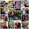 Ken's Grandpa 2018 Father's Day Collage (genesee_metcalfs) Tags: collage june fathersday dad family granddaughter son daughter daughterinlaw