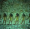 Ramses VI Tomb (Holofoto) Tags: ramses luxor egypt