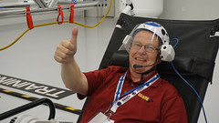 """Stemliner STEM & MOH Character Development weekend at NASA • <a style=""""font-size:0.8em;"""" href=""""http://www.flickr.com/photos/157342572@N05/27469681157/"""" target=""""_blank"""">View on Flickr</a>"""