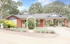 14 Skurray Court, Cockatoo Valley SA