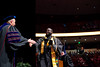 20180519_commencement_0074 (College of Natural Sciences) Tags: 2018collegeofnaturalsciencescommencementceremonies 2018atthefrankerwincenter cns collegeofnaturalsciences universityoftexasataustin alumni ceremony graduation held students texas usa