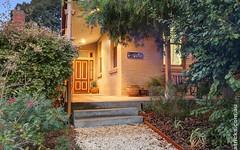 51 Macleay Street, Turvey Park NSW