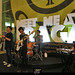 Braga Jazz Night  47 - Joe Project (3)