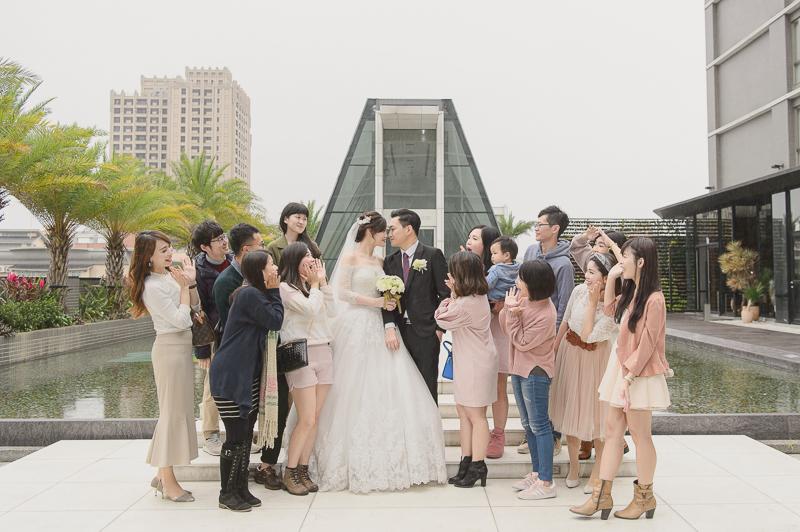 芙洛麗婚宴,芙洛麗婚攝,芙洛麗,新祕靜怡,芙洛麗8樓宴會廳,婚禮主持NINA,MSC_0011