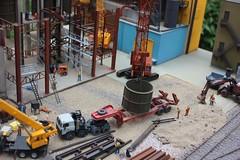 IMG_6798 (anatoliyanatoliy1) Tags: crane scalemodels 187 ho