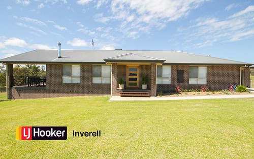 4 Corella Court, Inverell NSW
