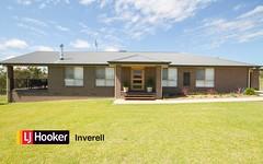 4 Corella Court, Inverell NSW