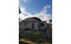 142 Central Ave, Oak Flats NSW
