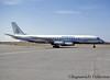 DC8-62_NortheasternAirlines_N162CA (Ragnarok31) Tags: mcdonnell douglas dc8 dc862 northeastern airlines n162ca