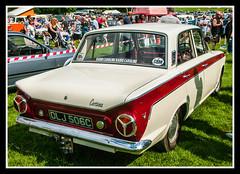 Cortina Mk 1 (veggiesosage) Tags: tamronaf1750mmf28xrdiiild aficionados autokarna worldcars