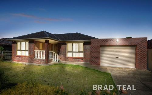 2106/18 Stuart St, Tweed Heads NSW 2485