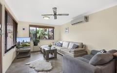 1445 Canterbury Road, Punchbowl NSW